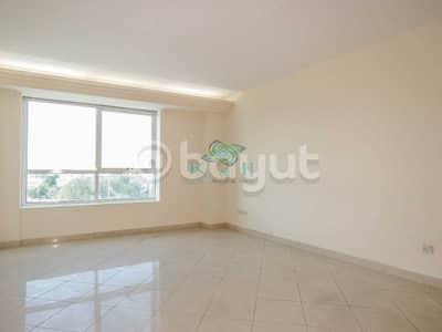 Studio for Rent in Bur Dubai, Dubai - Studio I FREE DEWA I Up to 6 Cheques I 1 Month Free