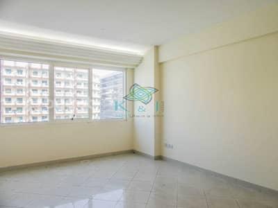 1 Bedroom Flat for Rent in Bur Dubai, Dubai - 1 Month Free I Ramadan Promo I Price Reduced to 62K