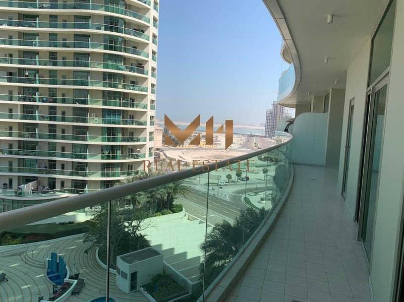 12 Big Layout  3 Bedroom + Maid   Skyline Views