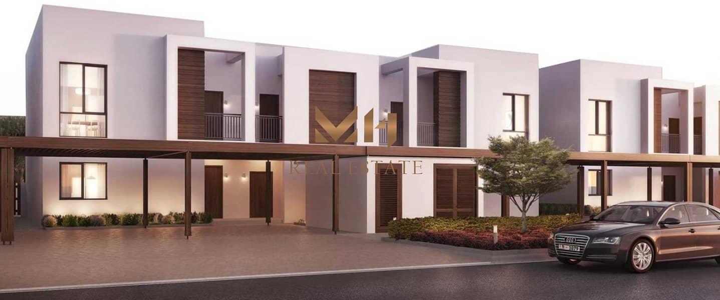 2 2-Bedroom Townhouse | Modern Community | Prime Location
