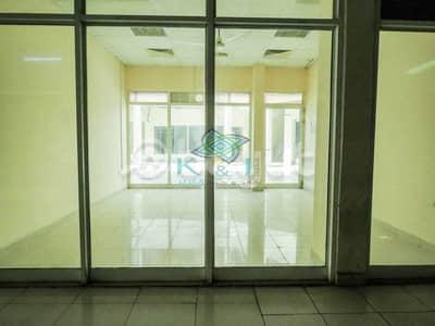 محل تجاري  للايجار في العوير، دبي - Al Awir Second I Vacant Shop w/ 1 Month Free
