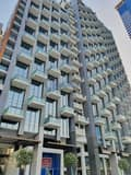 1 Buj Khalifa N Canal View | 1 Bed Apt |Atria Business Bay