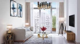شقة في مدينة دبي الطبية بر دبي 510000 درهم - 5194860