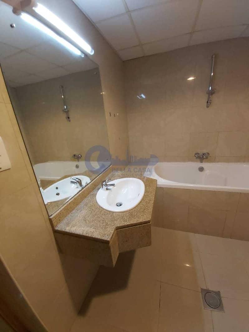 28 High Floor | Marina & Sea View | Huge 4 Bedroom Apt