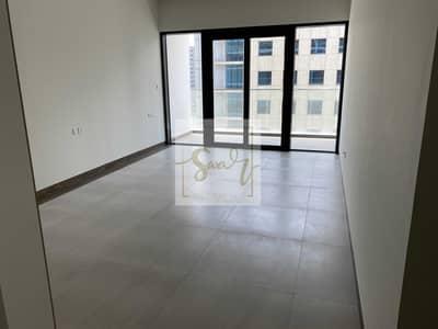 Studio for Rent in Business Bay, Dubai - Large Luxury Studio in Brand New Building