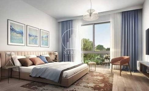 تاون هاوس 3 غرف نوم للبيع في جزيرة ياس، أبوظبي - BEST DEAL FOR 3BR STANDALONE VILLA IN YAS