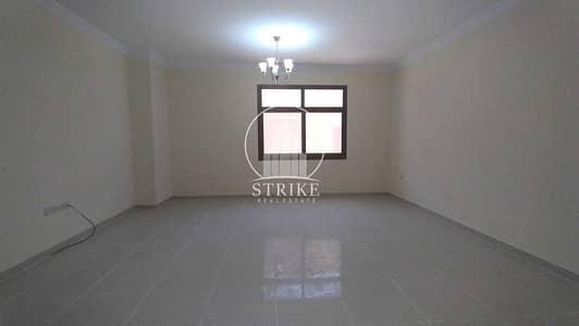 4 Bedroom Villa Compound for Rent in Al Muroor, Abu Dhabi - Prestigious 4BHK  Villa in Al Salam St. | Available