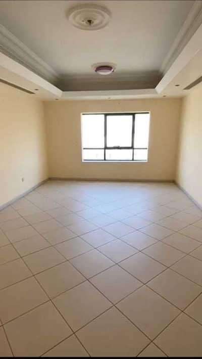 2 Bedroom Apartment for Sale in Al Majaz, Sharjah - For sale apartment Al Majaz/Sharjah Sarah Tower