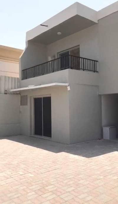 فیلا 3 غرف نوم للبيع في الغافیة، الشارقة - للبيع بيت منطقه الغافيه  /الشارقة