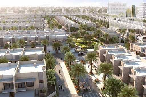 8 Prime Location | Downtown and Meydan Views