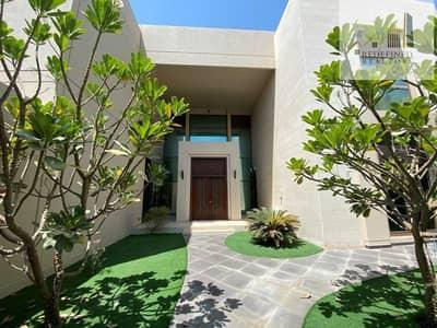 5 Bedroom Villa for Sale in Meydan City, Dubai - Vacant Villa  5 Bedroom Type A   With Pool