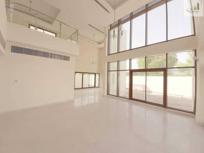 6 Bedroom Villa for Rent in Meydan City, Dubai - Detached Villa | 6 BR | Private Elevator
