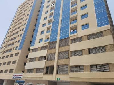 فلیٹ 1 غرفة نوم للايجار في جاردن سيتي، عجمان - شقة في جاردن سيتي 1 غرف 13000 درهم - 5225669