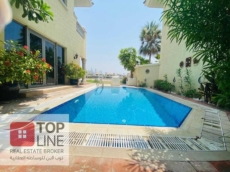 Excellent Villa I Beach Access I Private Pool