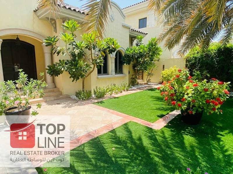 2 Excellent Villa I Beach Access I Private Pool