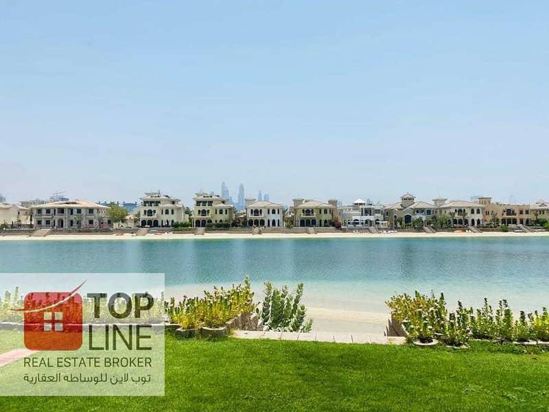 16 Excellent Villa I Beach Access I Private Pool