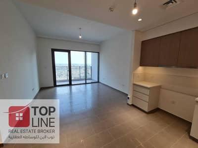شقة 2 غرفة نوم للبيع في دبي هيلز استيت، دبي - Luxury1 BR | Brand New | Exclusive | Ready