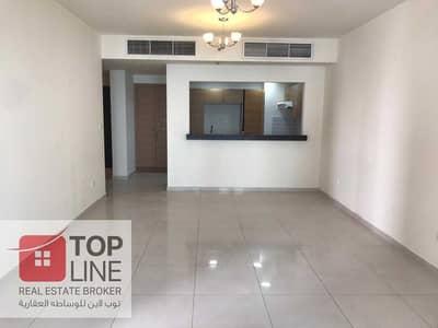 شقة 2 غرفة نوم للايجار في الفرجان، دبي - Large 2 Bedroo  in Masakin  garden view