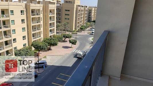 استوديو  للبيع في ذا فيوز، دبي - Luxury Large Studio | Prime Location | Direct to Owner