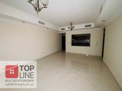 1 Bedroom Apartment for Rent in Jumeirah Lake Towers (JLT), Dubai - Spacious Huge Size | Near Metro | W/ Parking & Balcony