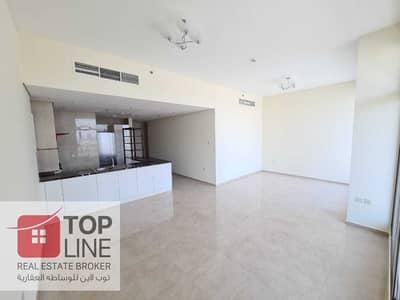 فلیٹ 2 غرفة نوم للبيع في الفرجان، دبي - Real Seller | Real Listing | Investor deal