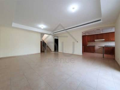 4 Bedroom Villa for Sale in Arabian Ranches, Dubai - 3M | Big plot | Well maintained