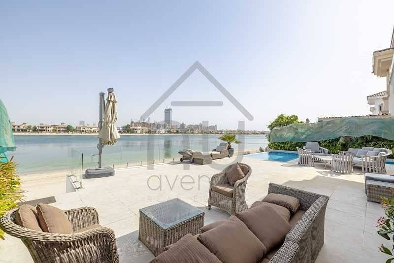 G+2 | 5 Bedrooms | Fully Upgraded | A Must See