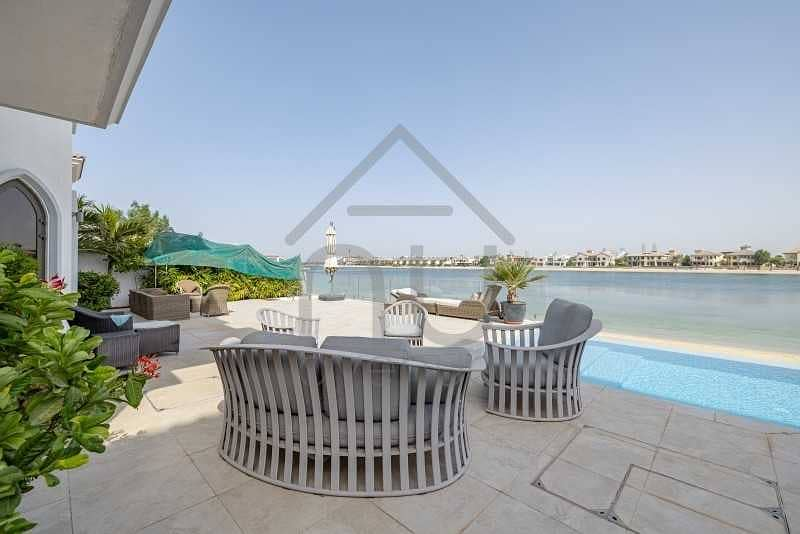 2 G+2 | 5 Bedrooms | Fully Upgraded | A Must See