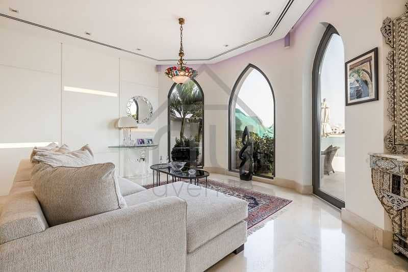 20 G+2 | 5 Bedrooms | Fully Upgraded | A Must See