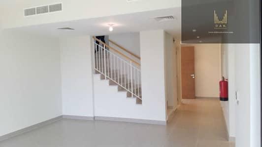 3 Bedroom Villa for Sale in Dubai Hills Estate, Dubai - Luxurious Villa | Rented | Type 2M