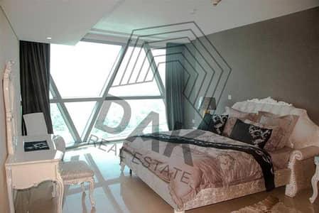 2 Bedroom Apartment for Sale in DIFC, Dubai - Huge 2BHK   Wide Balcony   Near Metro