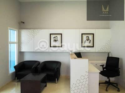 مصنع  للايجار في القصيص، دبي - Spacious | Ample Parking Space | Easy Access