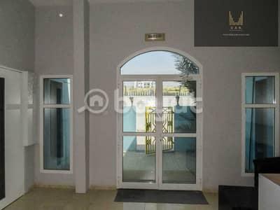 مصنع  للبيع في القصيص، دبي - GREAT INVESTMENT OPPORTUNITY  | DISTRESS SALE