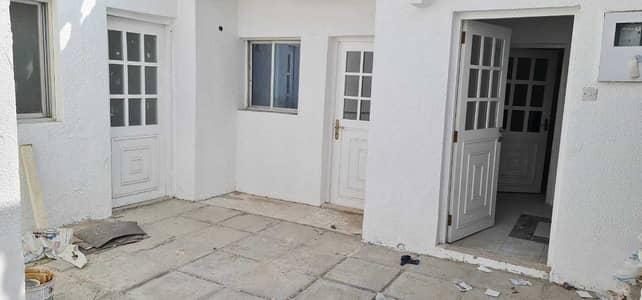 3 Bedroom Villa for Rent in Maysaloon, Sharjah - *** Affordable price–Single Storey Villa available in Maysaloon, Sharjah