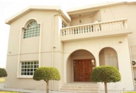 فیلا 6 غرف نوم للبيع في الدراري، الشارقة - فیلا في الدراري 6 غرف 4000000 درهم - 5080264