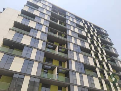 1 Bedroom Apartment for Rent in Dubai South, Dubai - Spacious I With Balcony I Mid Floor