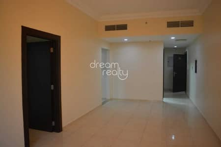 3 Bedroom Apartment for Sale in Emirates City, Ajman - WELL MAINTAINED /CLOSED KITCHEN/3 BHK  WITH BALCONY FOR SALE