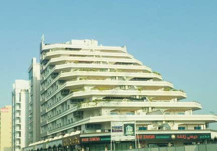 3 Bedroom Flat for Sale in Al Qusais, Dubai - SPACIOUS FREEHOLD 3BHK WITH MAID ROOM&TERRACE  FOR SALE