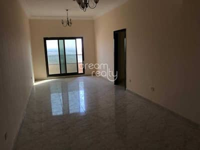 3 Bedroom Apartment for Sale in Emirates City, Ajman - VACANT FOR SALE IN B5 PARADISE LAKE TOWER
