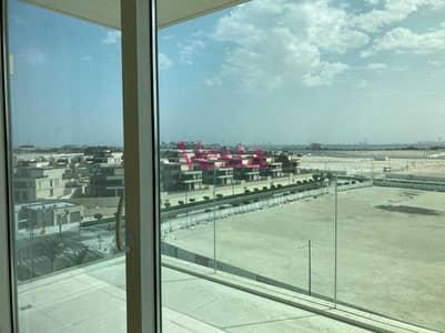 2 Bedroom Apartment for Rent in Saadiyat Island, Abu Dhabi - Azure 1