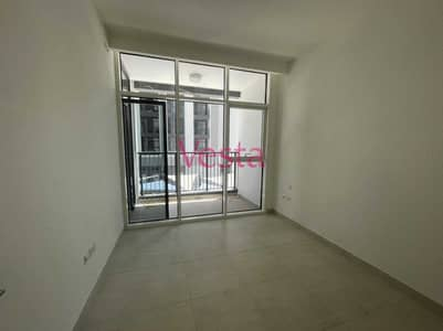 1 Bedroom Apartment for Rent in Al Reem Island, Abu Dhabi - First tenant, sea view , basement parking, facilities, Shams