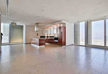 2 Bedroom Flat for Rent in Sheikh Zayed Road, Dubai - Breathtaking View   Close to Gate    Close to Metro