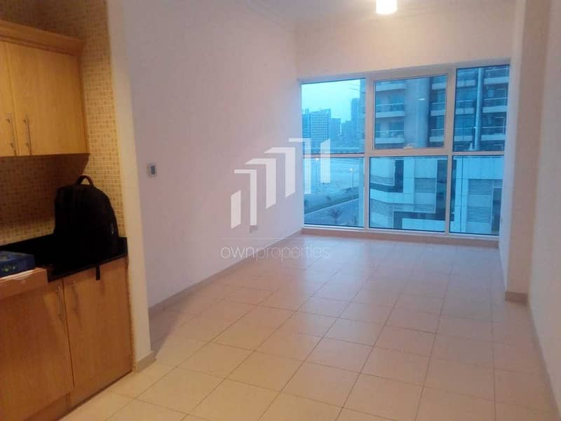 2 1 BEDROOM FOR SALE | NEGOTIABLE | MAYFAIR