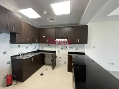 2 Bedroom Apartment for Rent in Al Reem Island, Abu Dhabi - parking