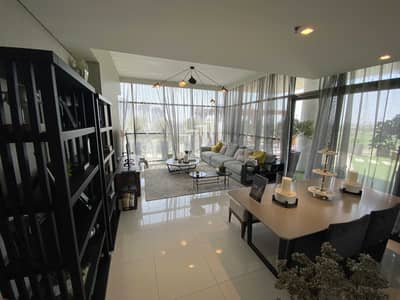 2 Bedroom Apartment for Sale in DAMAC Hills (Akoya by DAMAC), Dubai - 5 Yrs Payment Plan | Urban Lifestyle | High Ceiling