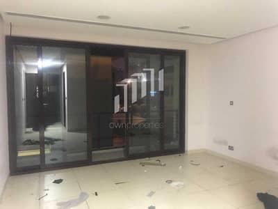 4 Bedroom Villa for Rent in Al Wasl, Dubai - Retail Villa   Al Wasl Main Road   Parking