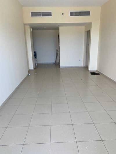 فلیٹ 1 غرفة نوم للبيع في الصوان، عجمان - شقة في أبراج عجمان ون الصوان 1 غرف 300000 درهم - 5190789