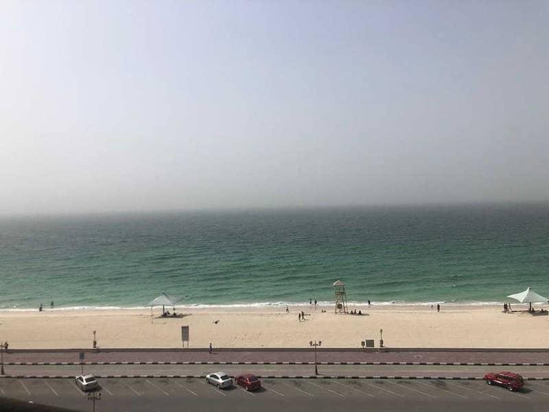 Super Sea View