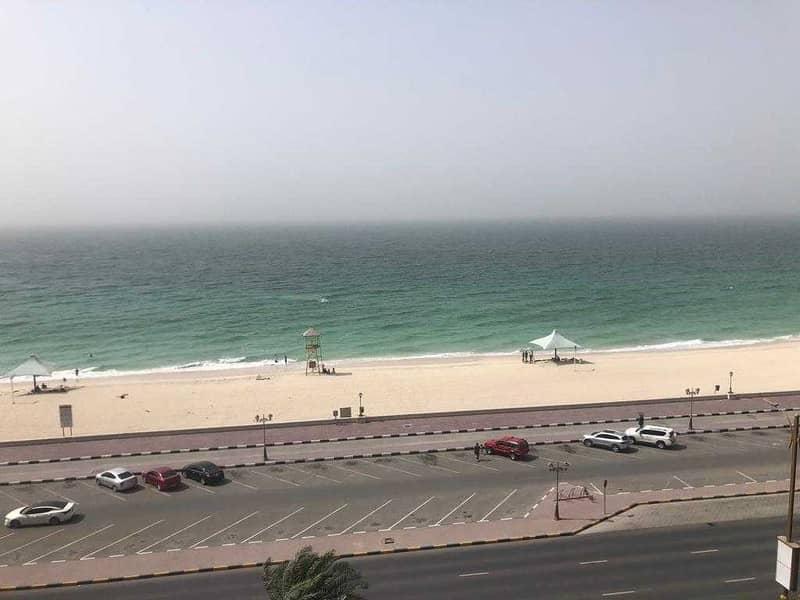 2 Super Sea view