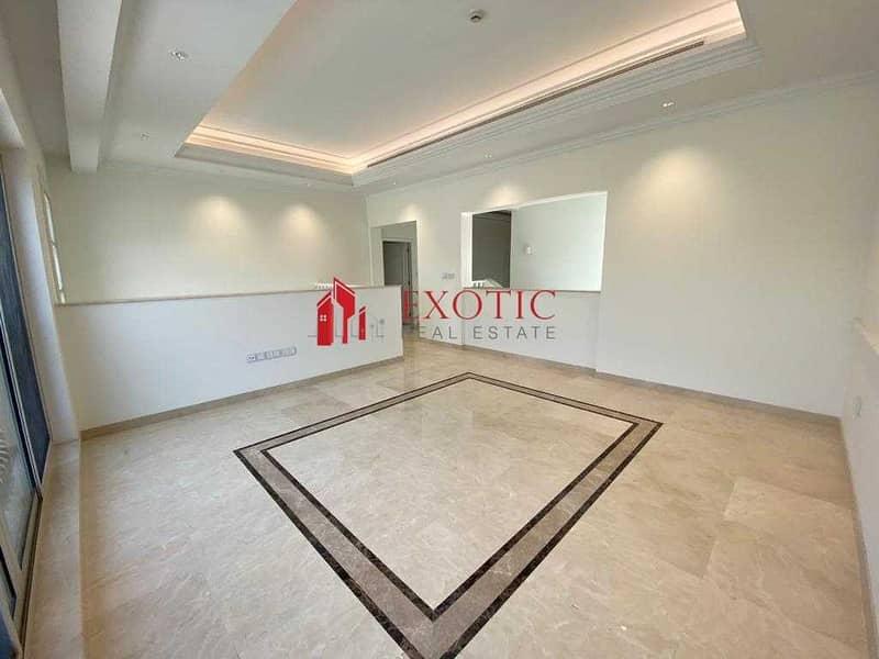 4 BR Mediterranean Villa For Sale in District One